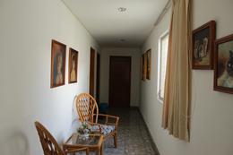 Foto Casa en Venta en  Mérida ,  Yucatán  CASA DE 1 PLANTA CON 4 HABS Y ALBERCA ZONA NORTE