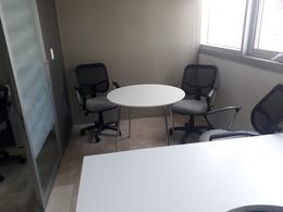 Foto Oficina en Renta en  Centro Sur,  Querétaro  ¡¡¡Oportunidad!!! Excelente Oficina Amueblada en Central Park
