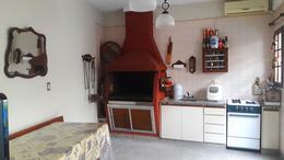 Foto Casa en Venta en  Parque Chacabuco ,  Capital Federal  Centenera al 2100