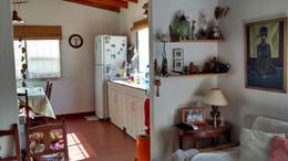 Foto Casa en Venta en  Lujan,  Zona Delta Tigre  Lujan