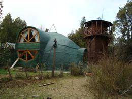 Foto Casa en Venta en  Mallin Ahogado,  El Bolson  RR3706