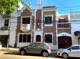 Foto Casa en Alquiler | Venta en  S.Fer.-Vias/Centro,  San Fernando  3 de Febrero al 500