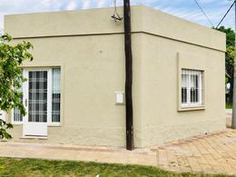 Foto Casa en Venta en  La Plata ,  G.B.A. Zona Sur  20 esq 32