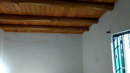 Foto Casa en Venta en  Potrero De Garay,  Santa Maria  potrero de garaty