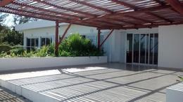 Foto Departamento en Venta en  Puerto Juárez,  Cancún  Departamento en Venta en Cancún, AMARA Frente al Mar, Puerto Juárez