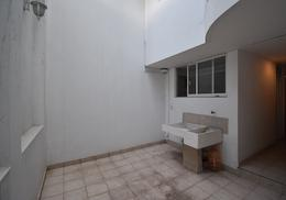 Foto Casa en Venta | Renta en  Fraccionamiento Valle de San Javier,  Pachuca  CASA TRES NIVELES, VALLE DE SAN JAVIER, PACHUCA