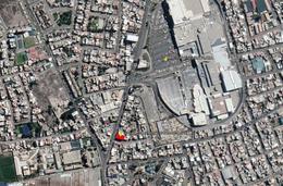 Foto Edificio Comercial en Alquiler en  Paucarpata,  Arequipa  LOCAL COMERCIAL PORONGOCHE