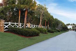 Foto Casa en Venta en  Broward ,  Florida  5400 Ascot Terrace SouthWest Ranches FL 33331