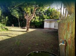 Foto Casa en Venta en  La Plata ,  G.B.A. Zona Sur  42 e/ 147 y 148