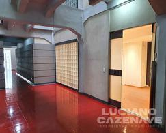 Foto Oficina en Alquiler en  Puerto Madero,  Centro      Alicia Moreau de Justo al 1900 1° piso
