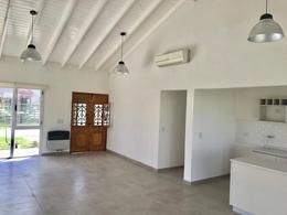 Foto Casa en Venta | Alquiler en  Los Talas ,  Canning  Venta/Alquiler - Casa en Los Talas - Canning