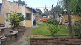 Foto Casa en Venta en  Moron Sur,  Moron  Dr. Zapiola 1850. Moron