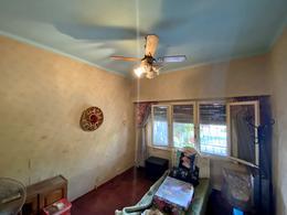 Foto Casa en Venta en  Villa Adelina,  Vicente López  Marcos Sastre al 3900