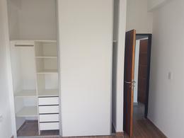 Foto Departamento en Venta en  La Plata,  La Plata  38 e/ Diag 80 y 119