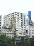 Foto Oficina en Alquiler en  Barrio Norte ,  Capital Federal  CARLOS PELLEGRINI 1023 11