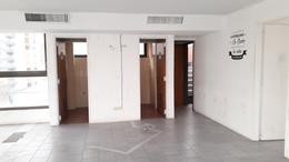 Foto Oficina en Alquiler en  Lomas de Zamora Oeste,  Lomas De Zamora  Alem al 207 Piso 6