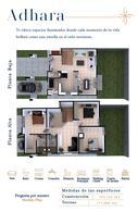 Foto Casa en Venta en  Fraccionamiento Monteverde,  Chihuahua  CASA EN VENTA EN BOREAL ZONA RELIZ