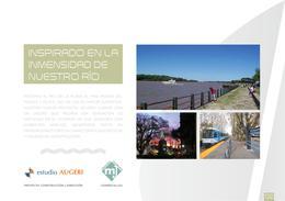 Foto Departamento en Venta en  San Fernando,  San Fernando  peron al 1200