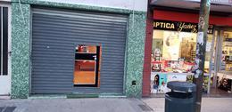 Foto Local en Venta en  Mataderos ,  Capital Federal  Local 18 m2, mataderos, con depósito de 10 m2, sobre Av. Alberdi al 6800.