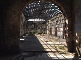 Foto Edificio Comercial en Venta en  Veracruz ,  Veracruz  Edificio en VENTA en Col. Centro, Veracruz, Ver