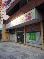 Foto Local en Venta en  Lomas de Zamora Oeste,  Lomas De Zamora  Hipolito Yrigoyen 8325/27/29