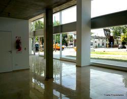 Foto Local en Venta en  Villa Urquiza ,  Capital Federal  Holmberg al 2000