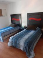 Foto Departamento en Renta en  Lomas de las Palmas,  Huixquilucan  Blue intersuites interlomas