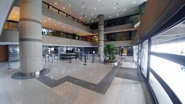 Foto Oficina en Alquiler en  Monserrat,  Centro (Capital Federal)  LIMA entre BELGRANO y MORENO