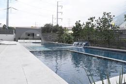 Foto Departamento en Venta en  Colinas de San Jerónimo,  Monterrey  VENTA DEPARTAMENTO COLINAS DE SAN JERONIMO
