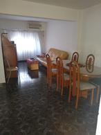 Foto Departamento en Venta en  Wilde,  Avellaneda  Ramon Franco al 6200