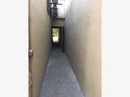 Foto Casa en Venta | Renta en  Ugarte,  Piedras Negras  Av. Román Cepeda