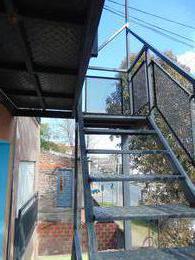 Foto Departamento en Alquiler en  Don Torcuato,  Tigre  Av. Belgrano al 1600