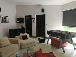 Foto Casa en Venta en  San Rafael,  Escazu  Casa en Laureles / Terreno 655 m2 / Piscina propia