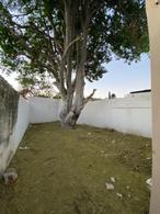 Foto Casa en Renta en  Garcia Gineres,  Mérida  Rento Casa para Oficinas  Céntrica-  Mérida