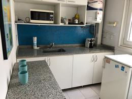 Foto Oficina en Venta en  Las Lomas-Hipod./Panam.,  Las Lomas de San Isidro  Diego Carman al 100