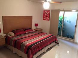 Foto Departamento en Renta en  Flamboyanes,  Tampico  flamboyanes