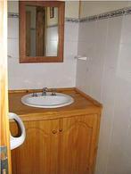 Foto Casa en Venta en  Meliquina,  Lacar  Las Jorgelinas