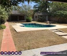 Foto Casa en Venta en  Villa Rivera Indarte,  Cordoba  Huayna al 7600