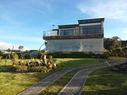 Foto Casa en Venta en  Pueblo Tecolutla,  Tecolutla  CERRO DE YERBABUENA