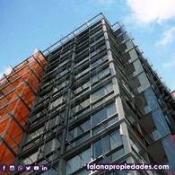 Foto Departamento en Venta en  Nueva Cordoba,  Capital  Bv Illia 336 Nva CBa