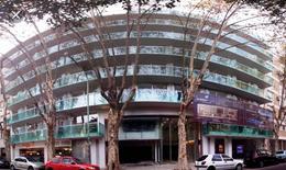 Foto Cochera en Venta en  Colegiales ,  Capital Federal  Ciudad de la Paz al 300