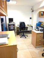 Foto Oficina en Venta en  Adrogue,  Almirante Brown  Espora al 500