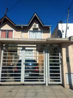 Foto Casa en Venta en  Bella Vista,  San Miguel  Chubut al 900