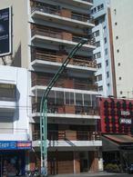 Foto Departamento en Venta en  Nuñez ,  Capital Federal  AV. DEL LIBERTADOR al 7400