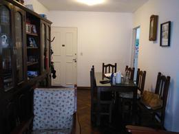 Foto Departamento en Venta en  Acas.-Vias/Santa Fe,  Acassuso  ALBARELLOS al 1000