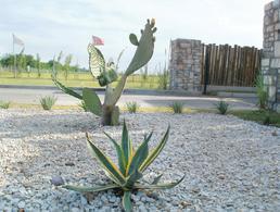 Foto Terreno en Venta en  Cruz del Sur,  San Vicente  Venta - Lote en barrio privado Cruz del Sur - Canning