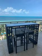 Thumbnail picture Apartment in Rent in  Zona Hotelera,  Cancún  Zona Hotelera