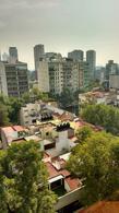 Foto Departamento en Venta en  Polanco I Sección,  Miguel Hidalgo  Polanco, Excelente y amplio departamento zona Hotelera