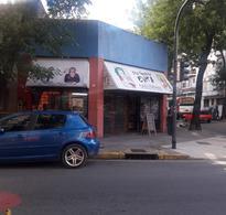 Foto Local en Venta en  Monserrat,  Centro (Capital Federal)  Chile al 1700