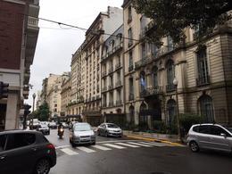 Foto thumbnail Departamento en Venta en  Recoleta ,  Capital Federal  Avenida Alvear al 1750